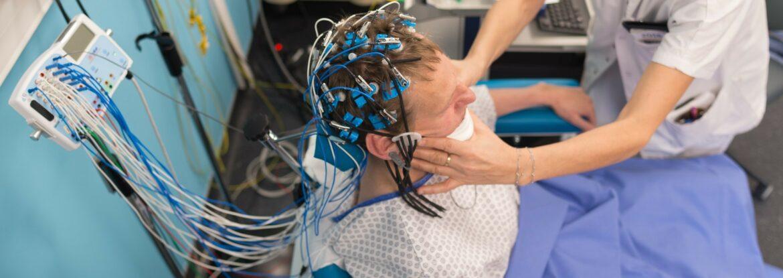 Explorations Fonctionnelles Du Systeme Nerveux Efsn Banniere