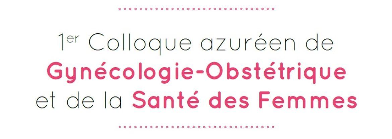 Gynecolloque Banniere