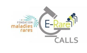 Maladies Rares E Calls