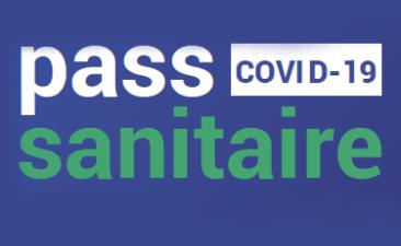 Pass Sanitaire Vignette