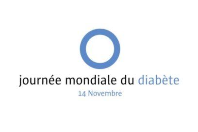Journee Mondiale Du Diabete Vignette