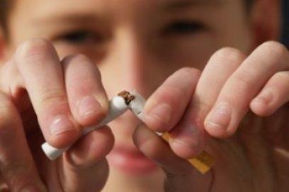 Journee Mondiale Sans Tabac  Vignette