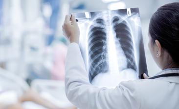 D2 Chirurgie Thoracique Et Pneumologie