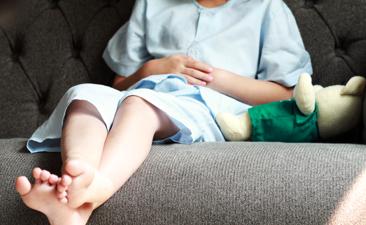 F6 Hematologie Oncologie Pediatrique