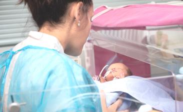 F8 Medecine Et Reanimation Neonatales