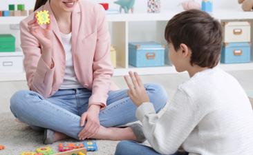F9 Le Centre Daction Medico Sociale Precoce