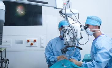 I4 Ophtalmologie