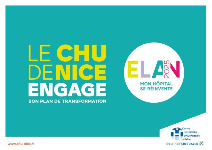 Chu Plan Transformation Elan A3 Paysage