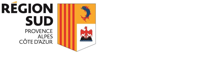 Baniere Region Sud