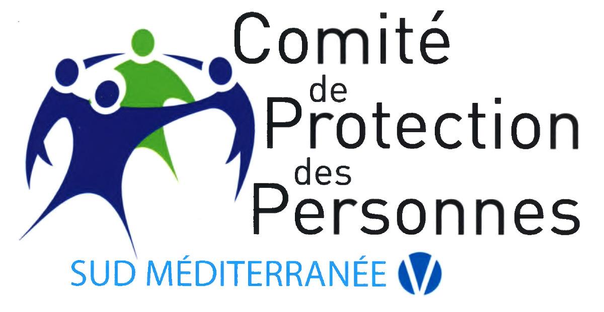 Logo CPP sud méditerrannée