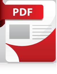 Bouton pdf