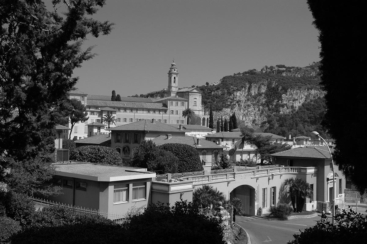 Hôpital Pasteur