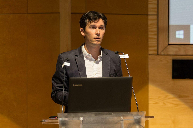 9 Presentation Des Chaires 3 Ia  Olivier Humbert Min
