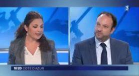 Interview Dg Sur Ambulatoire