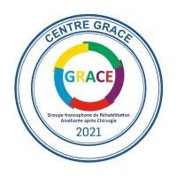Labellisation GRACE - CHU de Nice