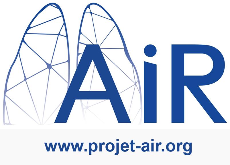 Projet air