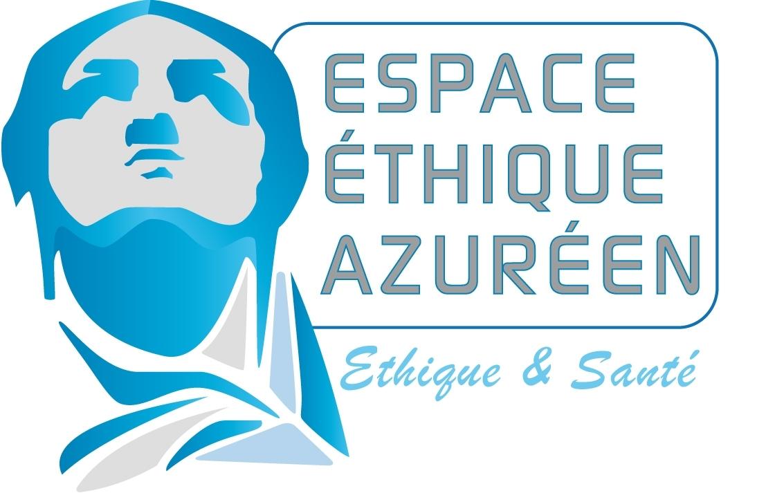 Logo Espace Ethique Azuréen
