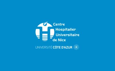 EPICLIN 12 / 25emes Journées des statisticiens des CLCC